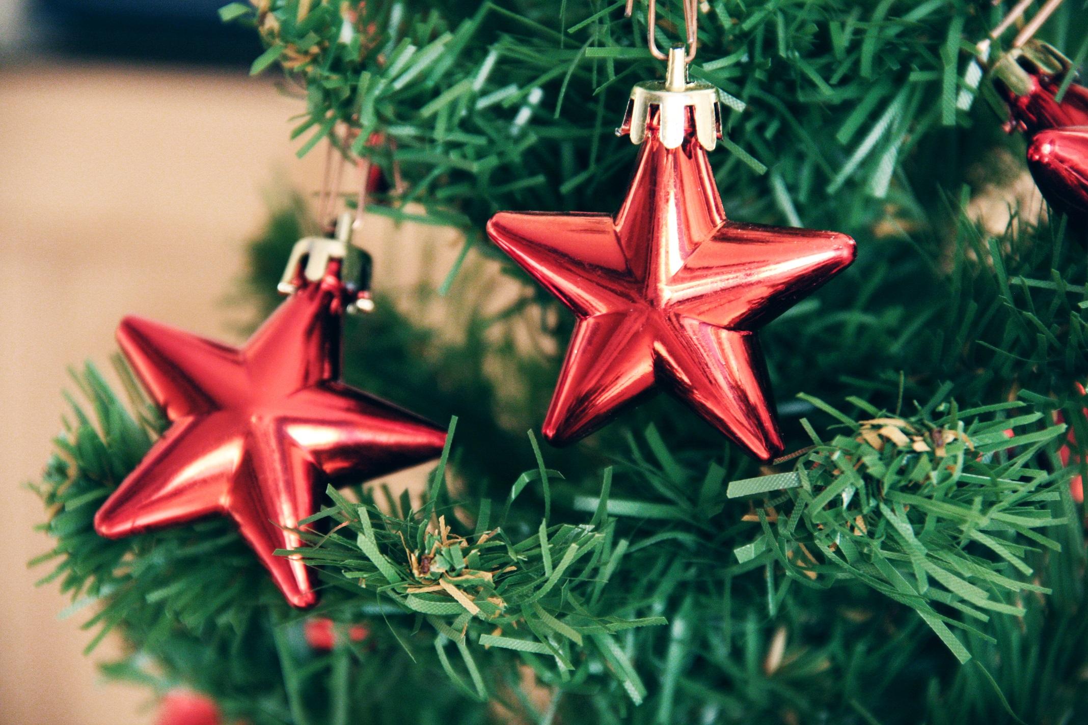 christmas-xmas-santa-claus-advent.jpg