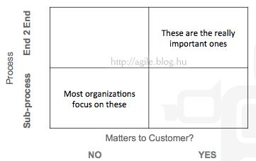metrics_matrix.png