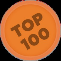 Top 100 Agile Books '11