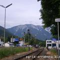 Puchberg am Schneeberg.
