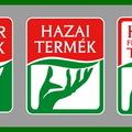 Életbe lépett a magyar termék rendelet