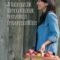 A fiatal gazdák támogatásának nemzetközi összehasonlítása