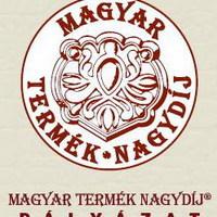 Indul a 2010. évi Magyar Termék Nagydíj Pályázat