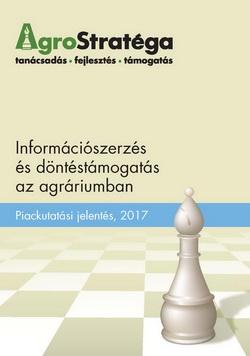agrostratega_kutatasi_jelentes_2017_cimlap.jpg