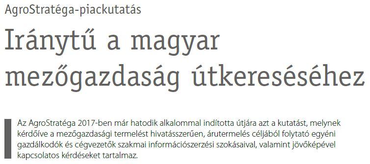 iranytu_a_magyar_mezogazdasag_utkeresesehez_agrostratega-piackutatas_au_2017okt.jpg
