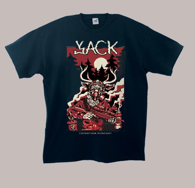 9eec6bb89f van egy ilyen S-es Jack pólóm olcsón eladóba! 1x volt rajtam csak, mert  kicsi. br4adam@gmail.com