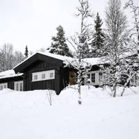Karácsony északi otthonokban (+irodalomvisszavág)