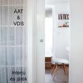Duna-parti design-trip
