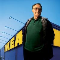 Az IKEA-titok - 2.rész, a feketeleves