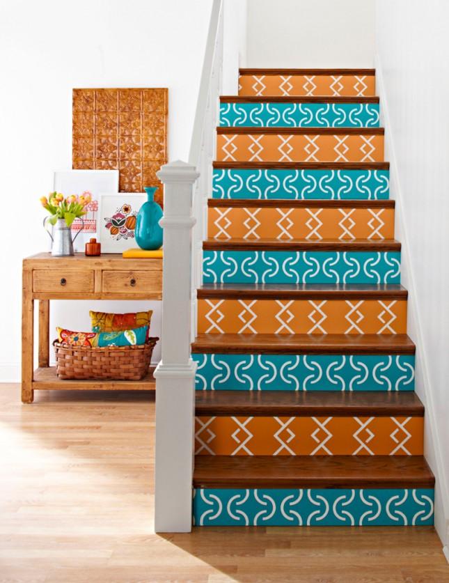 18-patterns-645x837.jpg