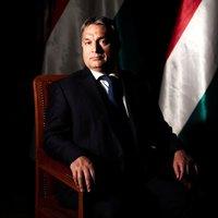 Válasz egy higgadt Fidesz-szavazónak