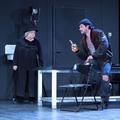 IV.Henrik, avagy színház a világ