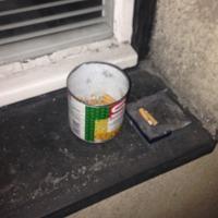 Jó szomszédi iszony: a nem szimpatikus dohányzási szokások