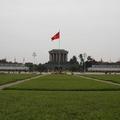 Hanoi - dec. 30-31