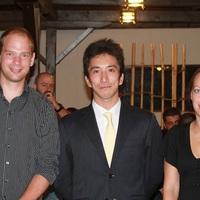 Tudjunk nevetni magunkon: aikido - feleség szótár