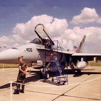 NATO EXPRESS '97 - NEMZETKÖZI REPÜLŐNAP 20 ÉVVEL EZELŐTT