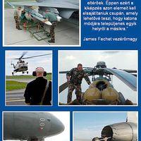 Repülőműszakiak Fegyvernemi Napja - július 2.