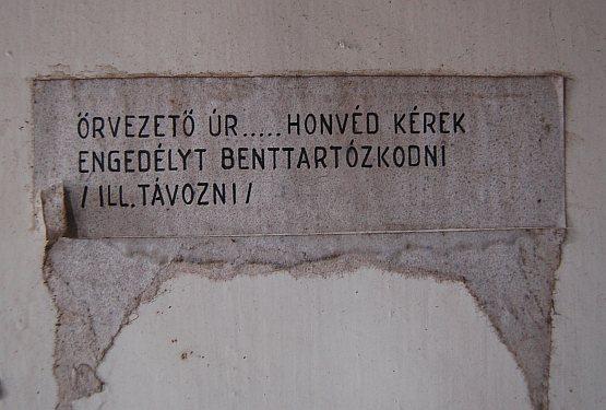 1611-5-13.jpg