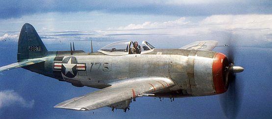1948-9-clark-p-47-2.jpg