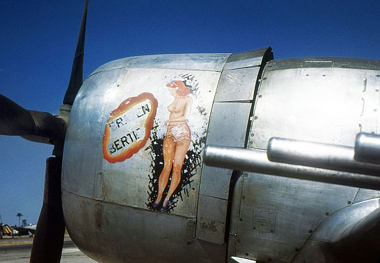 1948-clark-art-1.jpg