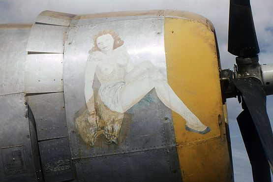 1948-clark-art-5.jpg