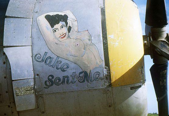 1948-clark-art-6.jpg