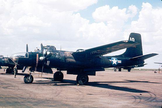 agm-47-01.jpg