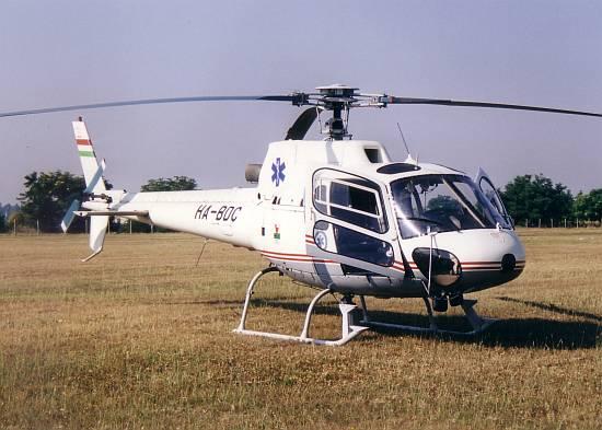 as350-matyasfold-2000-1.jpg