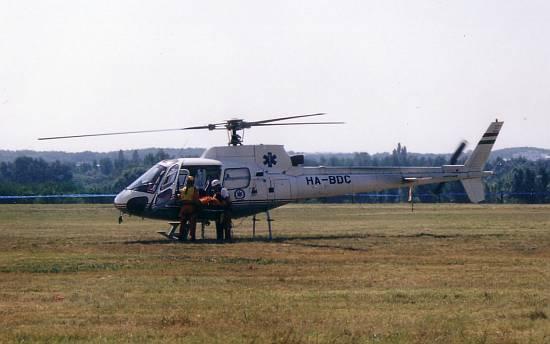 as350-matyasfold-2000-2.jpg