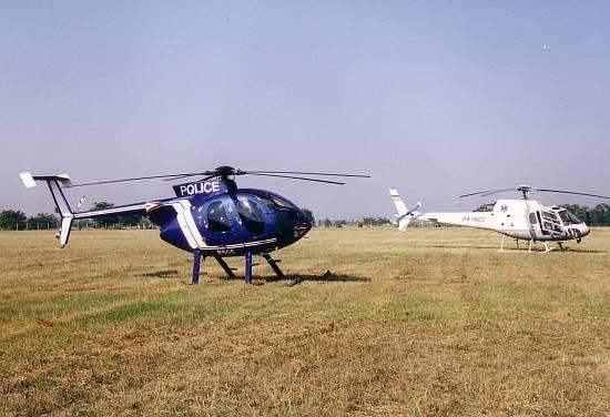 as350-matyasfold-2000-3.jpg