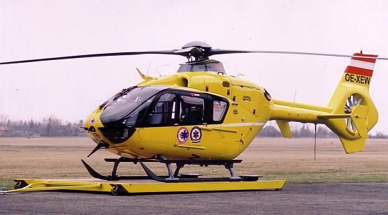 ec135-oexew-02res.jpg
