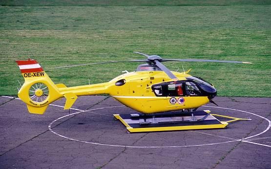 ec135-oexew-03res.jpg