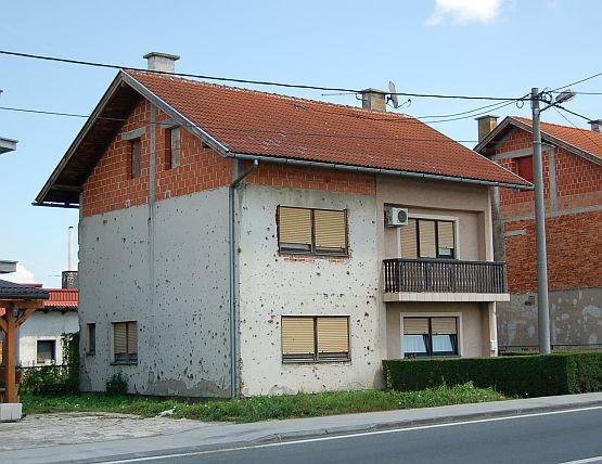 karlovac-26.jpg