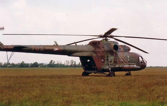 lhbs-mi17-1992-02.jpg