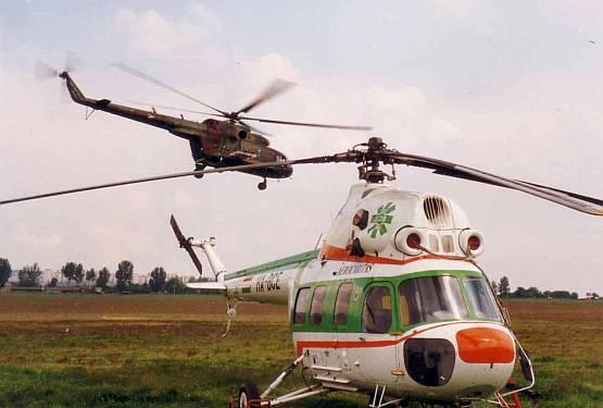 lhbs-mi17-1992-03.jpg