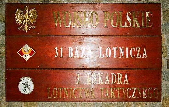 poznan-28.jpg