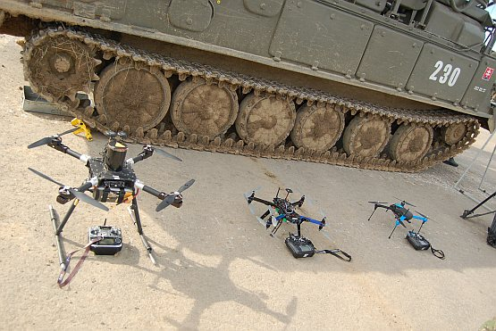 tl-dron-01.jpg