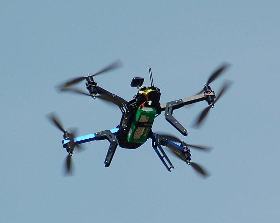 tl-dron-03.jpg