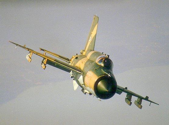 ki-06.jpg