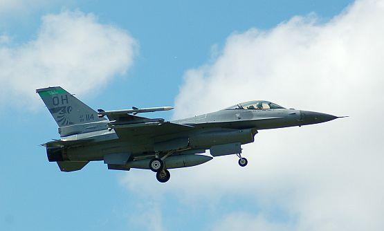 ld17-falcon-89114.jpg
