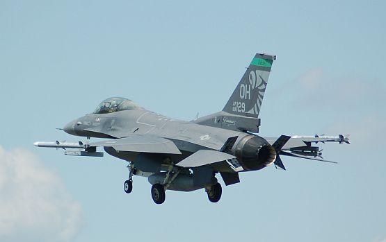 ld17-falcon-89129-02.jpg