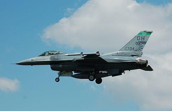 ld17-falcon-90704.jpg