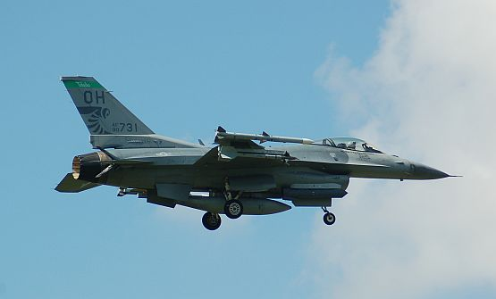 ld17-falcon-90731.jpg