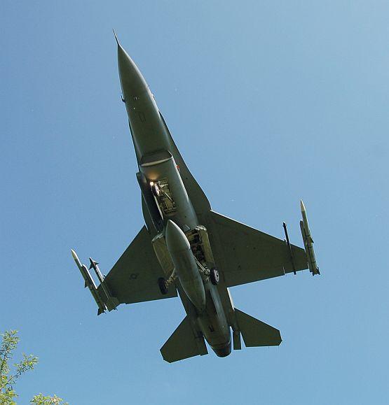 ld17-falcon-final.jpg