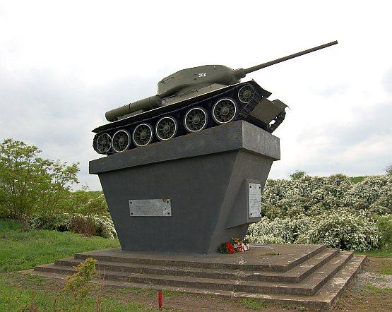 t34-cz-01.jpg