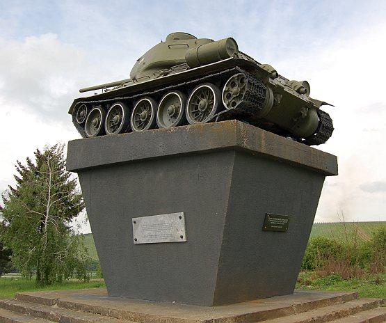t34-cz-02.jpg