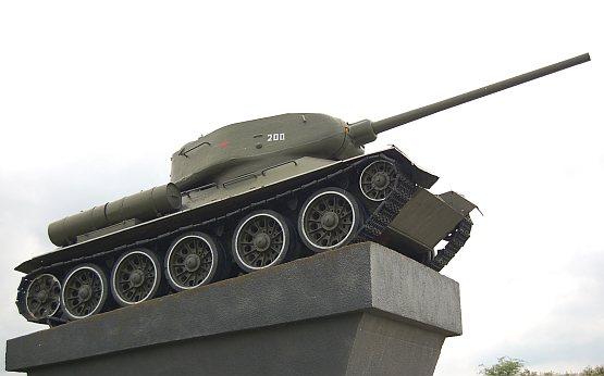 t34-cz-04.jpg