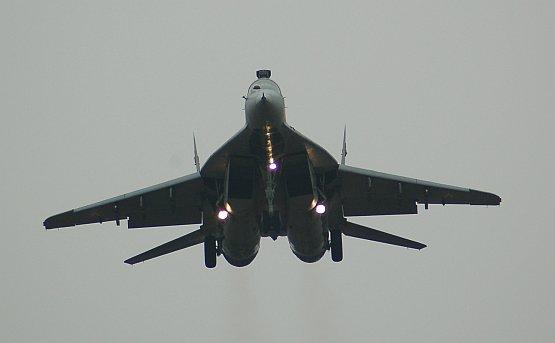 2008_0033.jpg