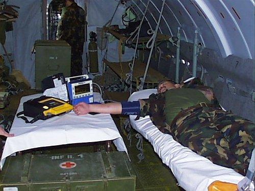 an26-medevac-4.jpg