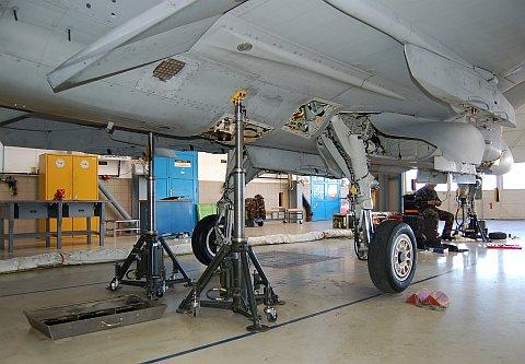 hangar-13.jpg